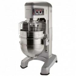 Beater mixer type HL1400...