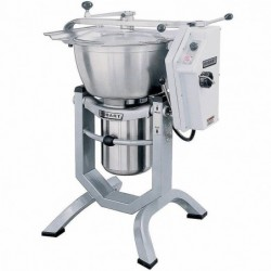 Cutter mixer type HCM450...