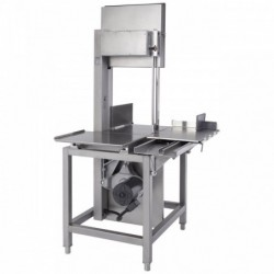 Meat saw type 6614 HOBART...