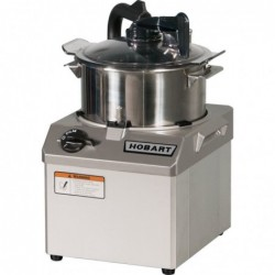 Food processor type HCM61...