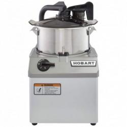 Food processor type HCM62...