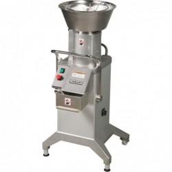 Food processor type FP400i...