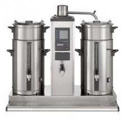 Coffee brewer type B10 HW...