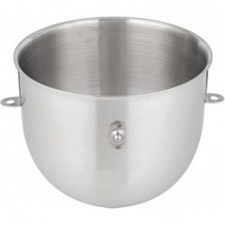 5 quart (5 litre) bowl -...