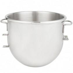 20 quart (19 litre) bowl -...