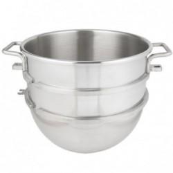 30 quart (28litre) bowl -...