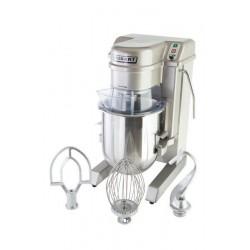 Beater mixer type HSM10...