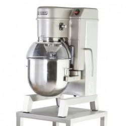 Beater mixer type HSM20...