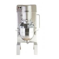 Beater mixer type H300SN...