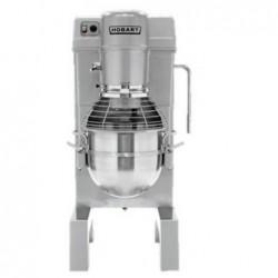 Beater mixer type H400SN...