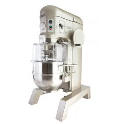 Beater mixer type H600SN...