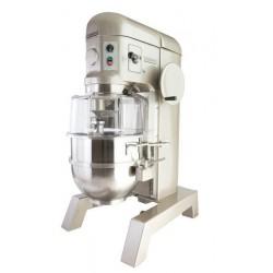 Beater mixer type H800SN...