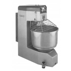 Spiral mixer type HF190...