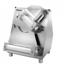 Pastry roll machine Type...
