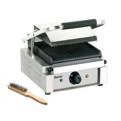 Contact grill Type 1800 1R...