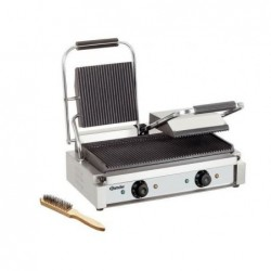 Contact grill Type 3600 2R...