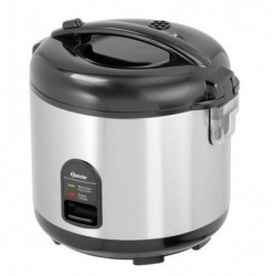 Rice cooker Type 1,8L SD...