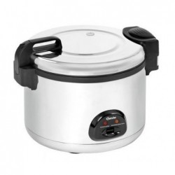 Rice cooker Type 12L...
