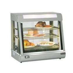 Heated display type Deli l...