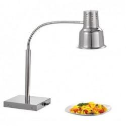 Heated lamp type IWL250ST...