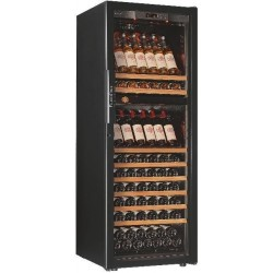 Wine fridge type 6170D...