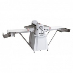 Dough sheeter type SSO 6407...