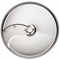 pressing/slicing disc for...