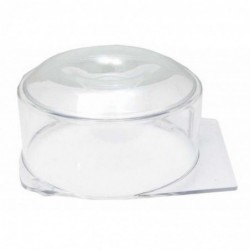 Transparent lid for K25 &...