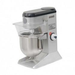 Beater mixer type BE5 DITO...