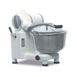 Dough mixer type BPO 25...