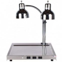 Carving station type CS-200...
