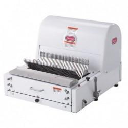 Bread slicer type MB1-2STD...