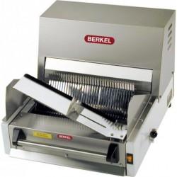 Bread slicer type RB11...