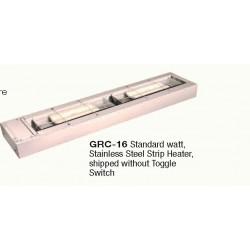 Ceramic Infrared heater...