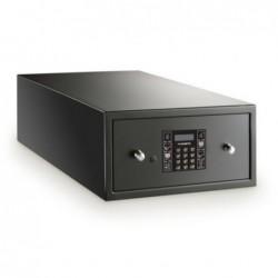 Electronic drawer safe type...