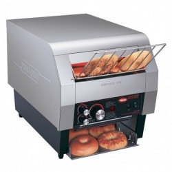 Conveyor toaster type...