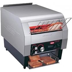 Conveyor toaster type...