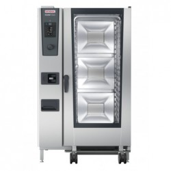Electric Combi oven type...