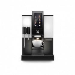 Automatic Coffee Machine...