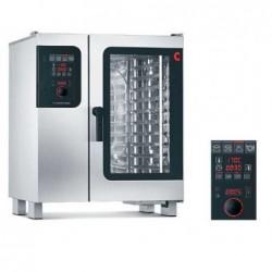 Combi oven type C4eD10-10EB...