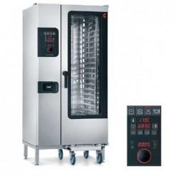 Combi oven type C4eD20-10EB...