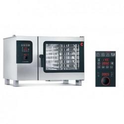 Combi oven type C4eD6-20EB...