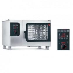 Combi oven type C4eT6-20EB...