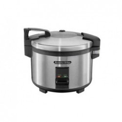 Rice cooker type 37540-CE...