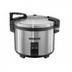 Rice cooker type 37560R-CE...