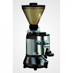 Coffee grinder type 06A...