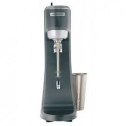 Mixer type HMD200P-CE...