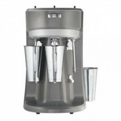 Mixer type HMD400P-CE...