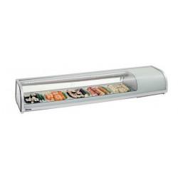 Sushi display type GL2-180...