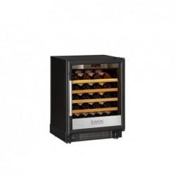 Wine fridge type 5059S...